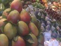 bannerfruit