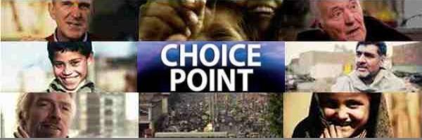 choicepointmontage