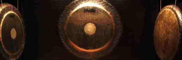 gongs400