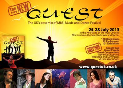 Quest-webbanner-1