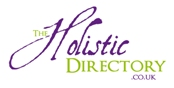 HolisticDirectory (small)