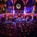 Union-Chapel-med