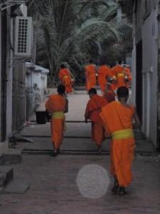 angel-orb-mahatma-energy-cambodia-340x453