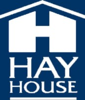 hay house (small)