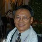 Thubten Samdup