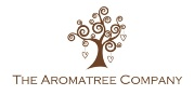the aromatree company (small)