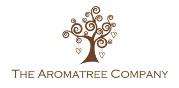 the aromatree company (small)