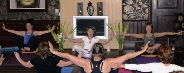 yoga600