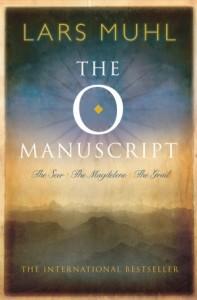 The-O-Manuscript-300x456