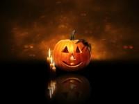 Halloween-Pumpkin-Candles