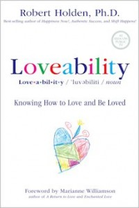 lovability-book-cover