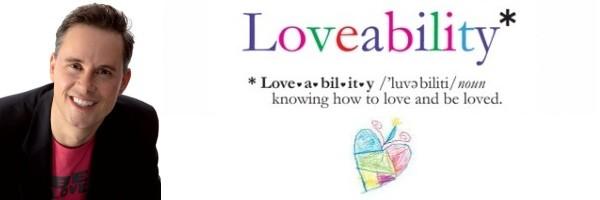 loveability-banner-2