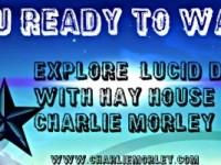 charlie-morley-ndbanner