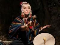 davina-shaman-banner