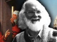 leo rutherford banner 1