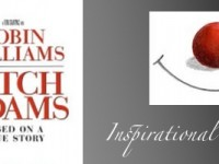 Patch Adams Banner 2 Inspirational Film Circle
