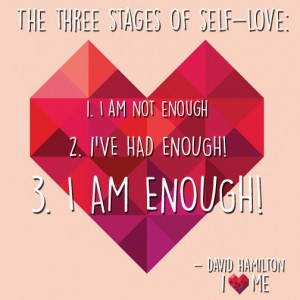 three-stages-of-self-love