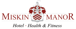 miskin-manor-logo