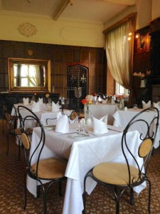 dining-room-miskin-manor-hotel