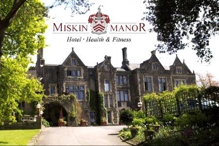 miskin-manor-hotel-spa