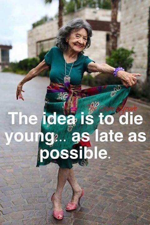 Tao Quote