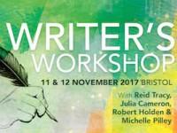 Writers Workshop Banner 600