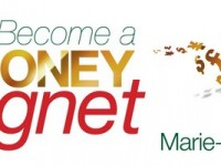 money-magnet