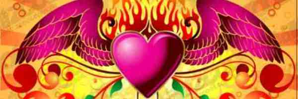 flame-wings-of-love-banner
