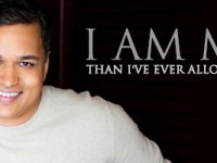 600x200-ND-banner2-IAM 2nd Banner - Blog