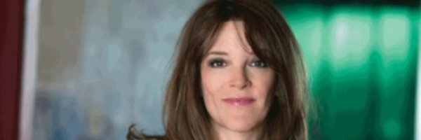 marianne-williamson-banner