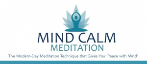 Mind-Calm-Header1-960x420