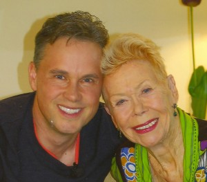 robert-holden-and-louise-hay-new