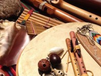 instruments-new-600-banner