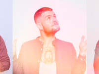Kyle-montage-banner