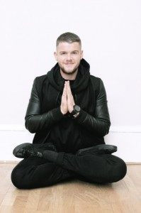 kyle-in-yoga-pose
