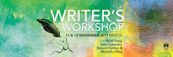Writers Workshop Banner 600